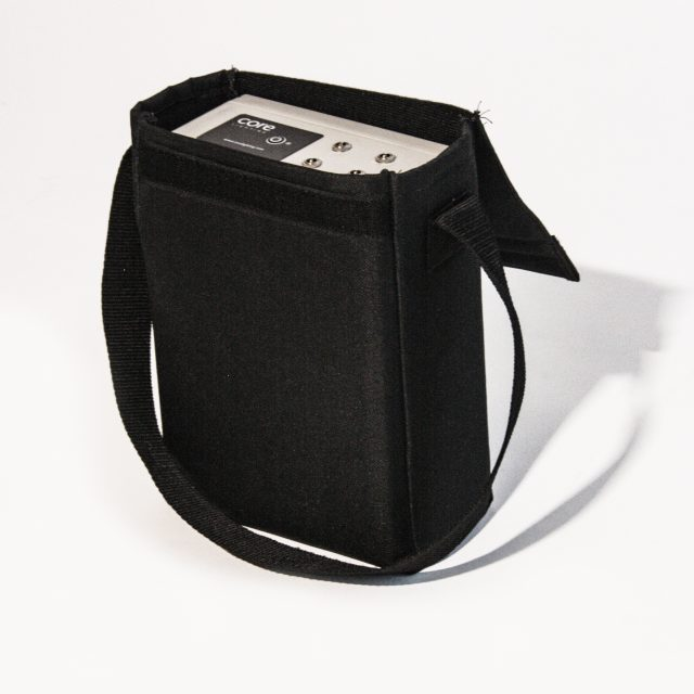 Wireless Battery Powered Battery Pack - COre Lighting